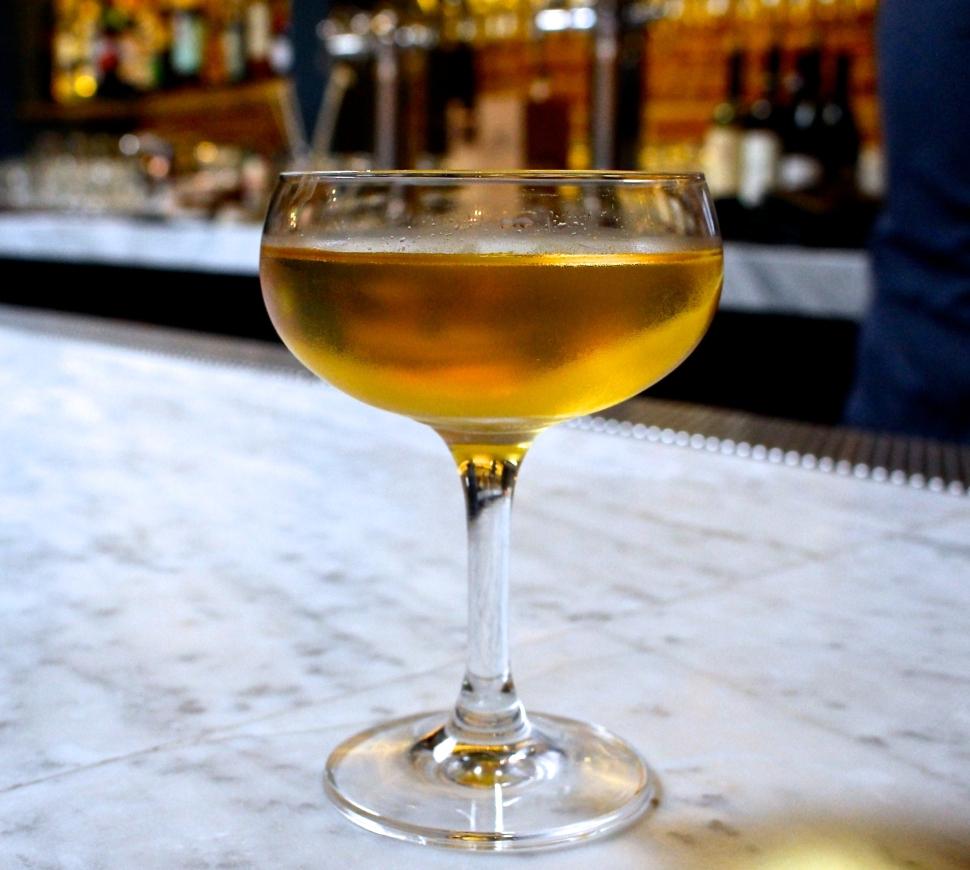 everson royce bar gold line spiritedla